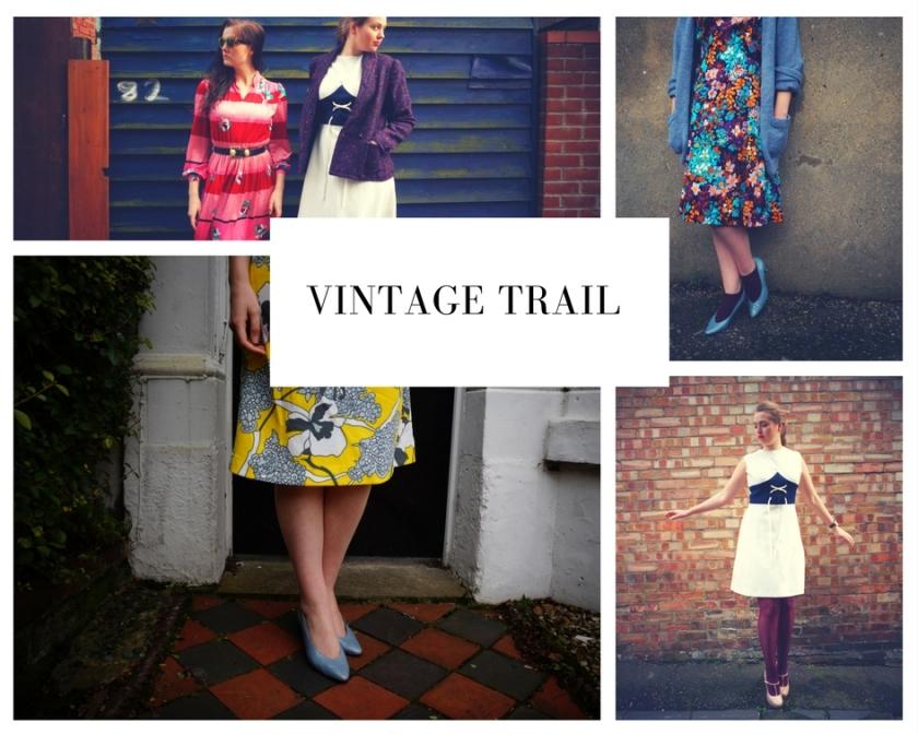 vintage-trail-coming-soon